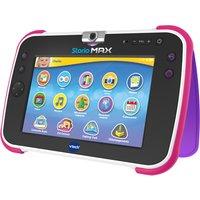 Vtech Storio Max XL 2.0 pink