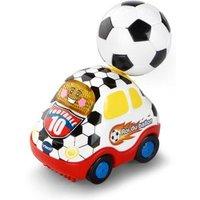 Vtech Tut Tut Flitzer Fußballauto Special Edition