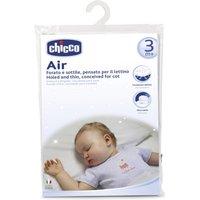 Chicco Kissen AIR Babybettchen