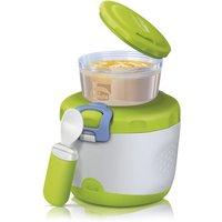 Chicco Iso Behälter System für Babynahrung