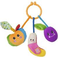 Chicco Tutti-Frutti Kiwa-Spielzeug