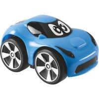 Chicco Mini Turbo Touch Bond