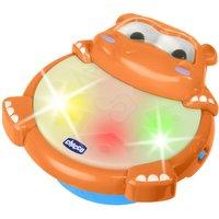 Chicco Hippo Drum
