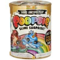 Poopsie Poop