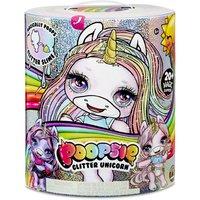 Poopsie Glitter Unicorn