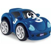Chicco Turbo Auto Fast
