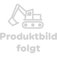 STABILO Fasermaler Pen 68 Mini Colorful Ideas 12er