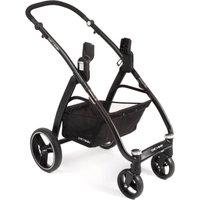 Chic4Baby Adapter Volare Babyschale Maxi-Cosi