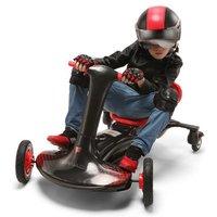 Turnado Drift Racer 24V
