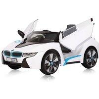 BMW i8 Concept Spyder RC 6V