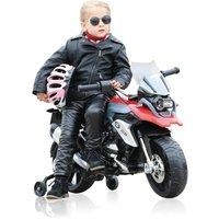 BMW 1200 Motorrad 6V