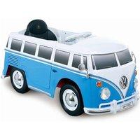 VW Bus Type 1 (T2) RC 12V
