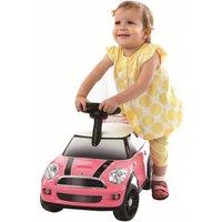 Mini Cooper Tret-Auto