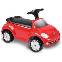 VW Beetle Tret-Auto