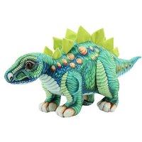 Sweety Toys 10837 Plüsch-Dino ca. 55cm