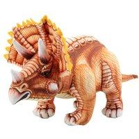 Sweety Toys 10844 Plüsch-Dino ca. 62cm