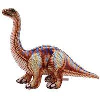 Sweety Toys 10851 Plüsch-Dino ca. 78cm