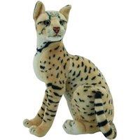 Sweety Toys 10912 Leopard 46cm