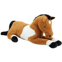 Sweety Toys 10981 Plüschpferd ca. 160cm