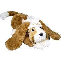 Sweety Toys 2817 Plüsch-Hund ca. 45cm