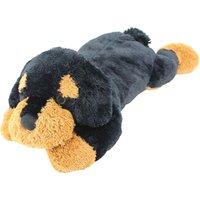 Sweety Toys 5512 Rottweiler 80cm