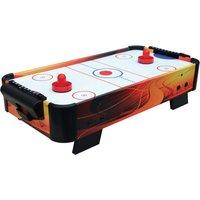 Airhockey Speedy-XT