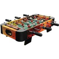 Kicker Goal-XT als Tischauflagemodell