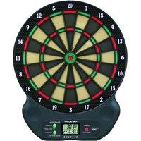 Elektronisches Dartboard Orca-301