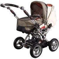 SunnyBaby Insektenschutz Kinderwagen