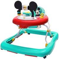 Disney Mickey Mouse Lauflernhilfe Happy Triangles
