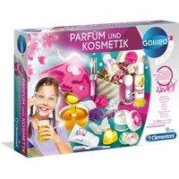 Galileo Parfüm & Kosmetik