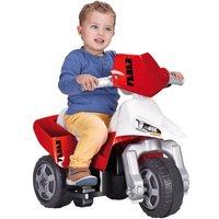 Feber Trike Trimoto Urban 6V