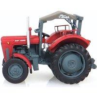 NPE NA99028 Massey Ferguson Traktor MF 35