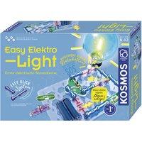 KOSMOS Easy Elektro Light