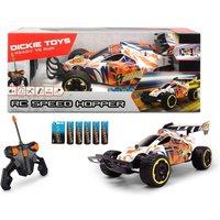 Dickie RC DT Speed Hopper