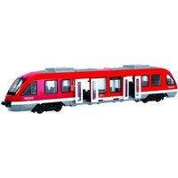 Dickie Regionalbahn