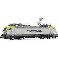 Arnold HN2408 N E-Lok BR 187 Captrain VI