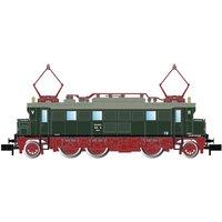 Arnold HN2430 N E-Lok E04 DR III