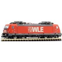 Arnold HN2437 N E-Lok BR 187 WLE VI