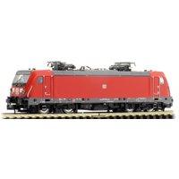 Arnold HN2438 N E-Lok BR 147 DB Regio VI