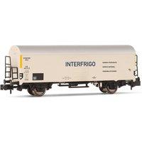 Arnold HN6379 N Kühlwagen Interfrigo DB III