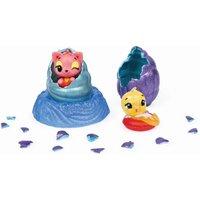 Hatchimals CollEGGtibles 2er Pack