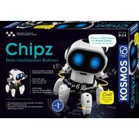 KOSMOS Chipz-Roboter