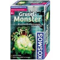 KOSMOS Grusel-Monster