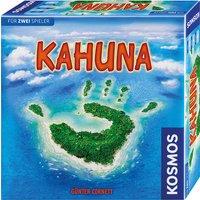 KOSMOS Kahuna-für 2 Spieler