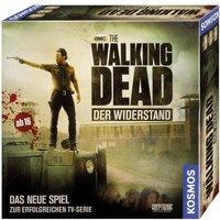 KOSMOS The Walking Dead II