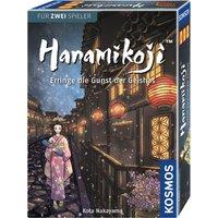 KOSMOS Hanamikoji