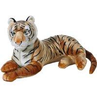 Heunec MI Classico Tiger 70 cm
