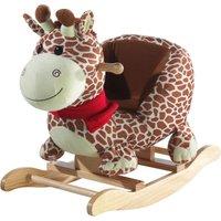 Heunec Schaukel Giraffe 65cm