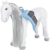Heunec Pegasus stehend